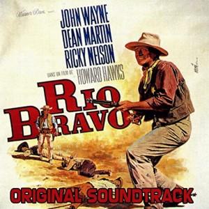 Rio-Bravo.jpg