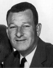 Roger Edens