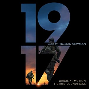'1917' (2020)