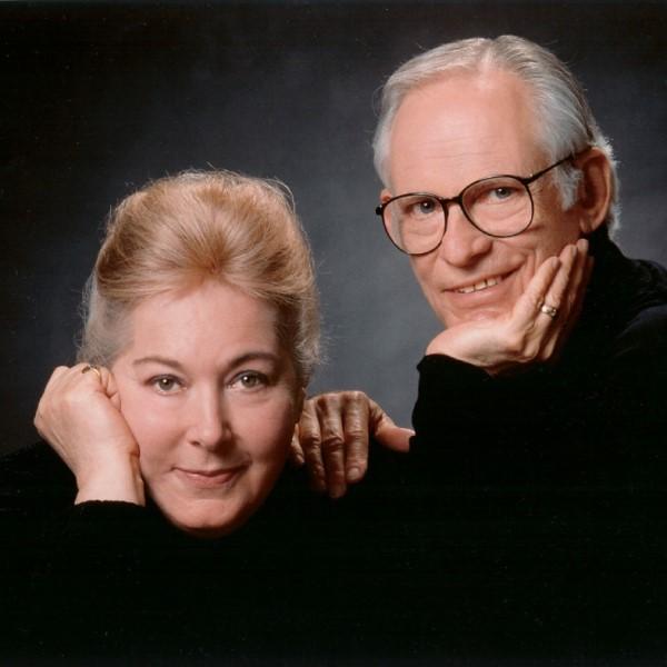 Alan-y-Marilyn-Bergman.jpg