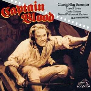 Captain Blood (1935)
