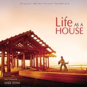 'La casa de mi vida'