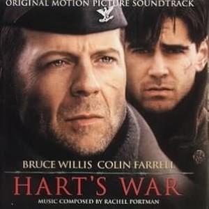 'La guerra de Hart' (2002)