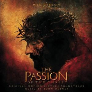 'La pasión de Cristo' (2004)