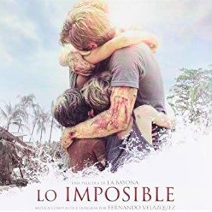 'Lo imposible' (2012)