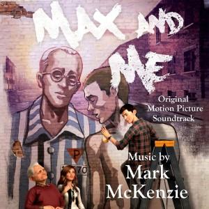 Max & Me (2016)