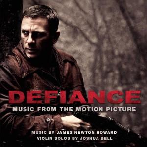 'Resistencia' (2008)