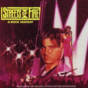 Calles de fuego