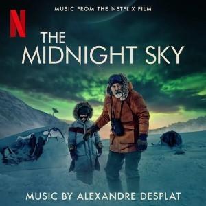 The-Midnight-Sky-Alexandre-Desplat