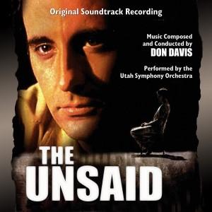 'Los límites del silencio' (2001)