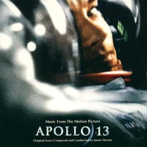 Apolo-13.jpg