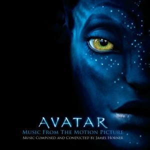 Avatar-2009-1.jpg
