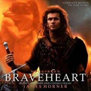 Braveheart-1995-1.jpg