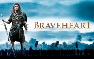 Braveheart-1995.jpg