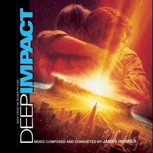 Deep-Impact.jpg