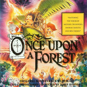 El-bosque-de-colores-1993.jpg