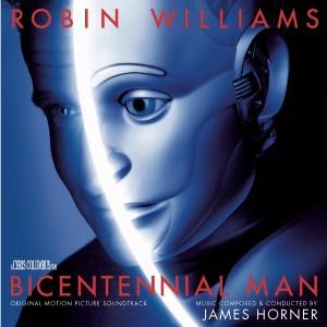 El-hombre-bicentenario-1999-1.jpg