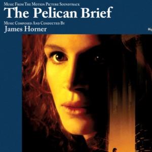 El-informe-pelicano-1993.jpg