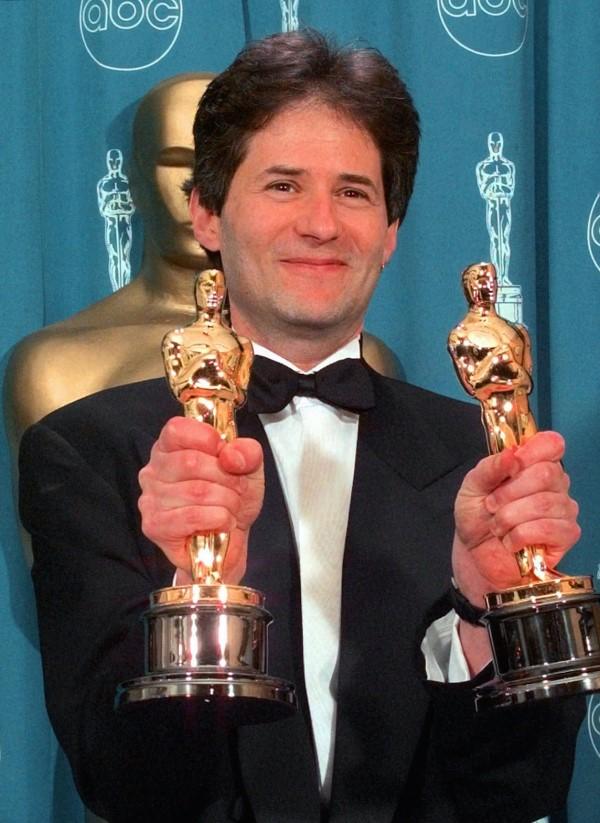 James-Horner-en-la-gala-de-los-Oscars.jpg