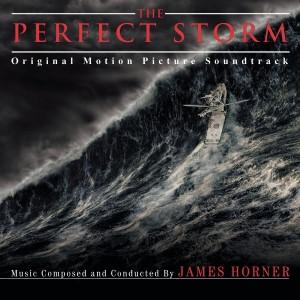 La-tormenta-perfecta-2000-1.jpg