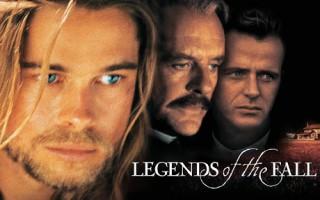 Leyendas-de-pasion-1994.jpg