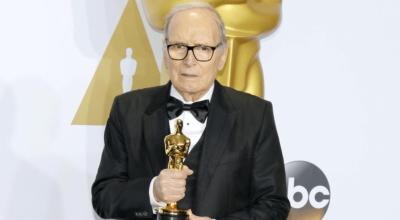 Oscars de la academia de hollywood