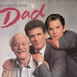 Padre-1989.jpg