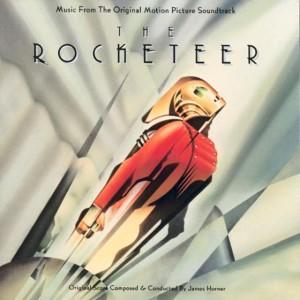 Rocketeer-1991.jpg