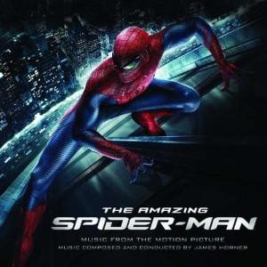 The-Amazing-Spider-Man-2012.jpg