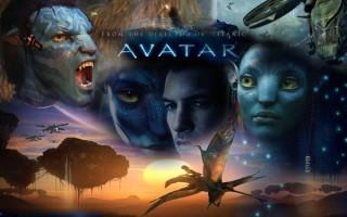 avatar-2009.jpg
