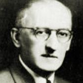 Edgar Leslie