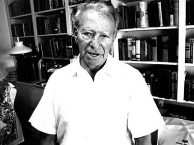 Edgar Yipsel Harburg