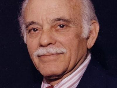 Edward Eliscu
