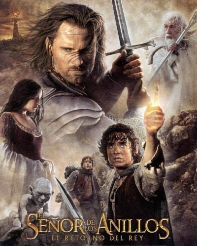 El_señor_de_los_anillos_El_retorno_del_rey
