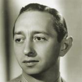 Herb Magidson