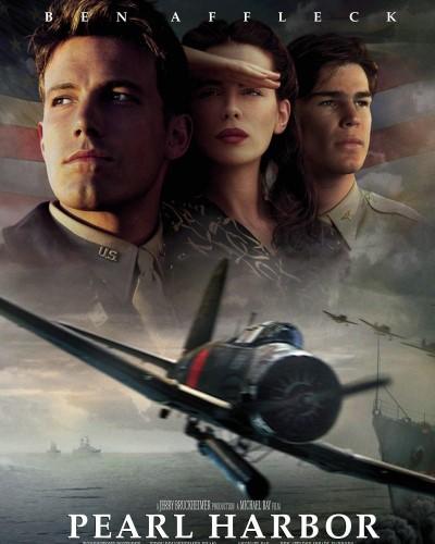 Pearl_Harbor-2001