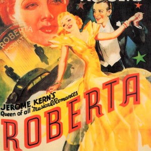 Roberta_1935