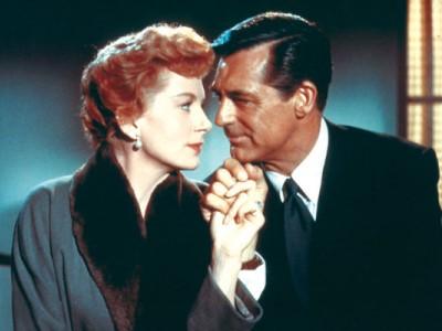 Tu y yo (1957)