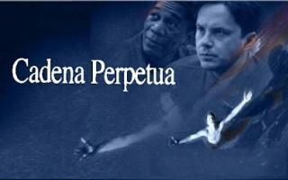 Cadena perpetua 1994