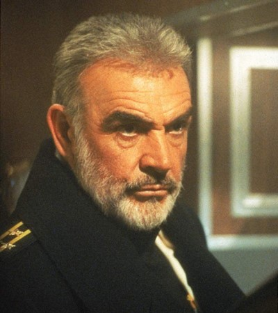 The Hunt For Red October (1990)-2