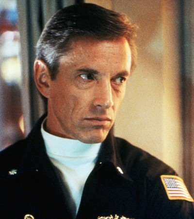 The Hunt For Red October (1990)-3