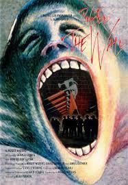 El Muro (1982)