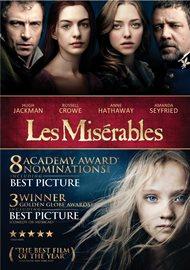 Los miserables (2012)