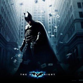 Batman (la saga)