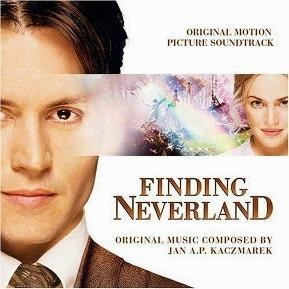 Descubriendo nunca jamas (2004)