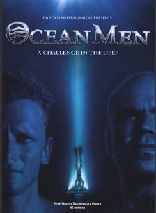 Ocean Men (2001)