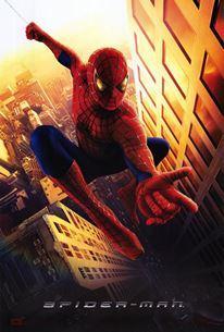 Spiderman (la saga)