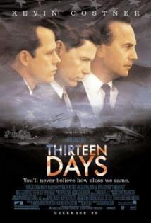 Trece días (2000)