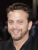 Aaron Zigman