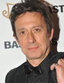 Eric Serra